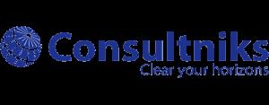 nimble_asset_Consultniks-Logo